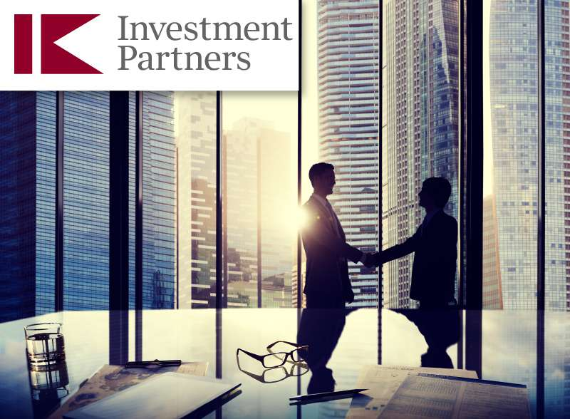 IK Investment Partners investeert in Optimum Group